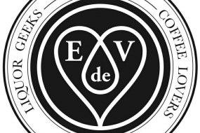 EAUdeVIE Event Bars