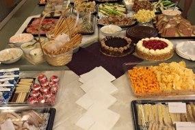 Tam Tams Catering