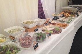 Anniversaries & Birthday Parties, Chester, Liverpool, Wirral