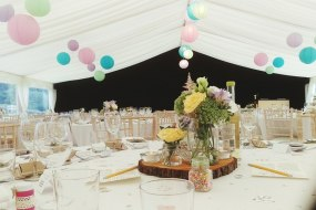 starlight marquee