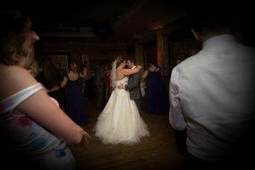 Wrexham wedding photographer