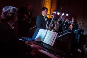 KD Jazz & Dance Orchestra