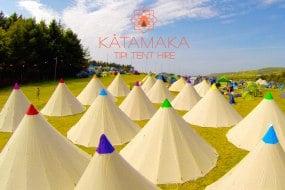 Katamaka