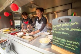 Kay's Kitchen