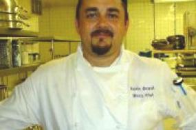 Kevin Grant Hog Roasts at thewholehog.org