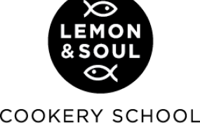 Lemon and Soul