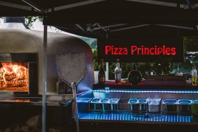 Pizza Principles