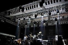 Live Sound Co