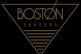 Boston Shakers Cocktail Bar