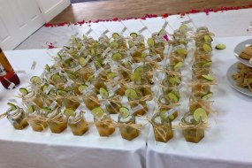 Loonat Catering Services