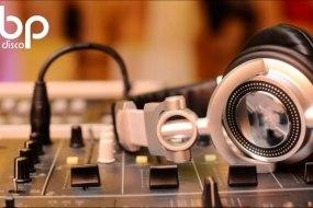 Mobile Disco & Video Disco