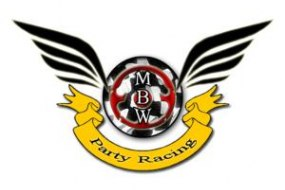 MBW Party Racing