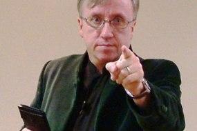 Max Gordon, Mentalist