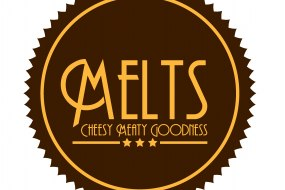 Melts Catering Co.