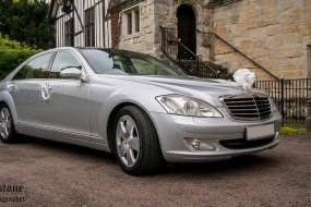 Luxury Cars For Kents S Class Mercedes For Hire