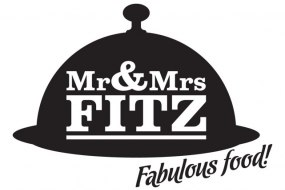 mr and mrs fitz