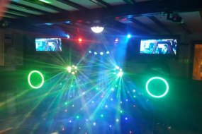 Night Fever Video Disco & Karaoke