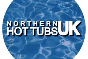 Northern Hot Tubs UK