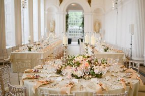Orchid Events