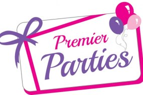 Premier Parties Norfolk, bouncy castle and inflatables hire serving Dereham and Mid Norfolk