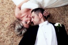 Wedding Videography West Midlands