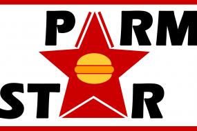 ParmStar Logo