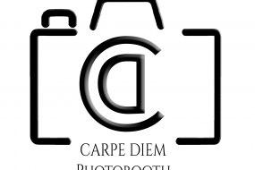 Carpe Diem Photo Booth