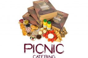 Picnic Catering