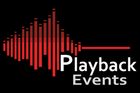 Playback Events - Mansfield