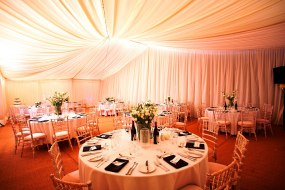 Inside Outside Marquees Ltd