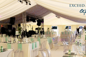 Pridewatch Events