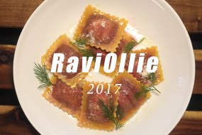 RaviOllie