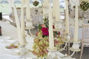 Rebecca Jane Weddings