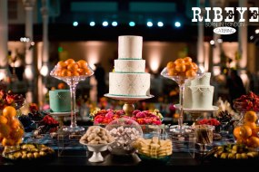 Ribeye Catering and Events
