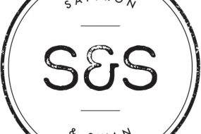 Saffron & Swan, kitchen, event catering, event planning