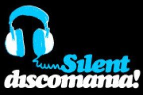 provide silent disco hire and rental serving the whole of the United Kingdom