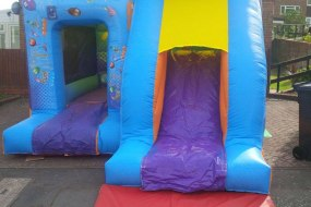 SK Hire and Party Suppliers