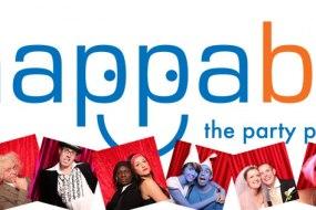 SnappaBox