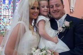Wedding video County Down