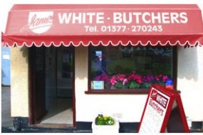 James White Butchers Ltd