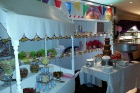 Sweets Belfast
