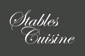 Stables Cuisine