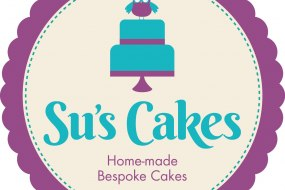 Cakes Long Melford