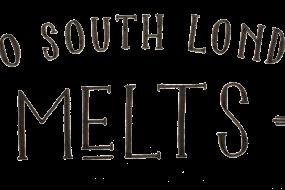 Two South London Melts