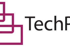 TechPro Logo
