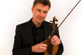 String Quartet, Wedding Music, Sussex, Berkshire, London, Live Music
