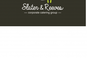West Midlands Vending & Catering Specialists