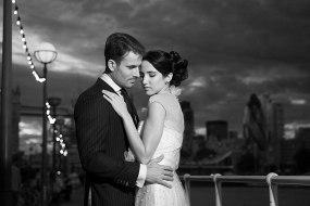 London Wedding Photography Tower Bridge