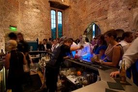 eau-de-vie-event-bars-lulworth-castle