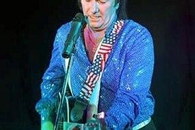 Absolute Neil Diamond Tribute Act